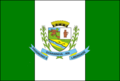 Bandeira de Goianinha (RN).png