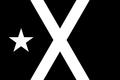 Bandera del tricentenari.png