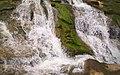Baneshwar fall (3).JPG