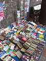 Bangalore India books for sale IMG 5247.jpg