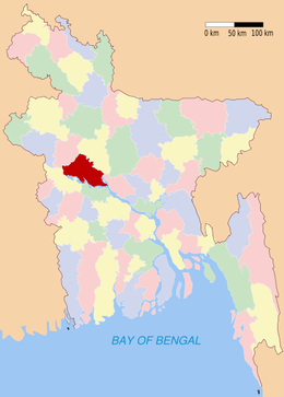 Bangladesh Pabna District.png