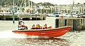 Bangor lifeboat called out - geograph.org.uk - 985815.jpg