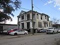 Banks St Moved House 2.jpg