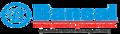 Bansal-learning-logo.png
