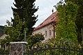 Banská Štiavnica - Malá Okružná 3 -b.jpg