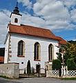 Banská Bystrica - Jakub - kostol - 2015.JPG