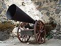 Banska Stiavnica Cannon-1.JPG