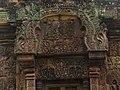Banteay Sre 18.jpg