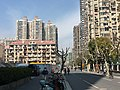 Baotun Road, Shanghai.jpeg