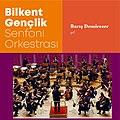 Barış-Demirezer-Mendelssohn-Artwork.jpg