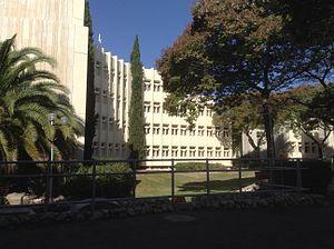 Bar-Ilan University 01