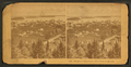 Bar Harbor from Scott's Hill, Mt. Desert, Me, by Kilburn Brothers.png