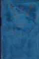 Barabás Ábel Goethe.png