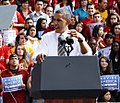 Barack Obama (5122295757) (cropped).jpg