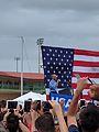 Barack Obama in Kissimmee (30788029216).jpg