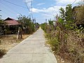 Barangay Malibo Matanda - panoramio (12).jpg