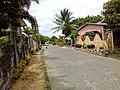 Barangay Malibo Matanda - panoramio (69).jpg