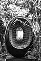 Barbara Hepworth Studio and Garden (3984557236).jpg