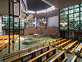 Barbarakirche-Innenraum-2013.jpg