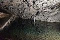 Barbarossahöhle (45) See Schweizer Landschaft.jpg