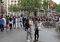 Barcelona - Tbidabo (27398303734).jpg