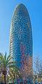 Barcelona 16 2013.jpg