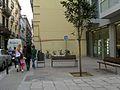 Barcelona Gràcia 098 (8276897849).jpg