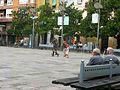 Barcelona Gràcia 104 (8337658633).jpg
