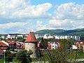 Bardejov WMP 17 Slovakia4.jpg