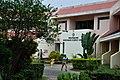 Bardhaman Science Centre - Bardhaman 2015-07-24 1535.JPG
