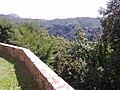 Barga, Province of Lucca, Italy - panoramio - jim walton (7).jpg