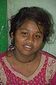Barnali Singh - Howrah 2014-04-06 0053.JPG
