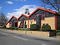 Barnet Fire Station - geograph.org.uk - 151053.jpg