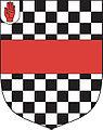 Baronet Acland of Columb John.jpg