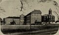 Barracks & Tillman (Oconeean 1904).png