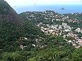 Barrinha - panoramio (3).jpg