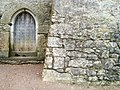 Barryscourt Castle - castle entrance.jpg