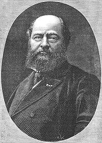 Barthe, Auguste (Panthéon de l'industrie, 1878-12-08).jpg