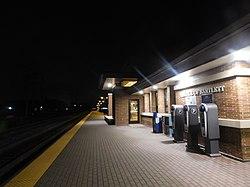 Bartlett Station.jpg