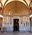 Basílica de San Servando (Maastricht) (8a).jpg