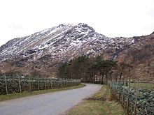 Base Brown from Seathwaite.jpg