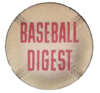 Baseball Digest cover art, 1948.png