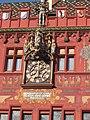 Basel (CH) - panoramio - Rokus Cornelis (2).jpg