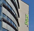 Basel - Pax2.jpg