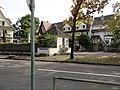 Basel 2012-10-13 Batch part 2 (5).JPG