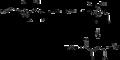 Basenkatalysierte Aldolkondensation V-3.png