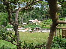 Basilan - Wikipedia