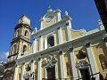 Basilica Santa Trofimena Minori.jpg