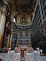 Basilica dei Santi XII Apostoli 12.jpg