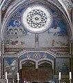 Basilica di San Francesco controfacciata.jpg